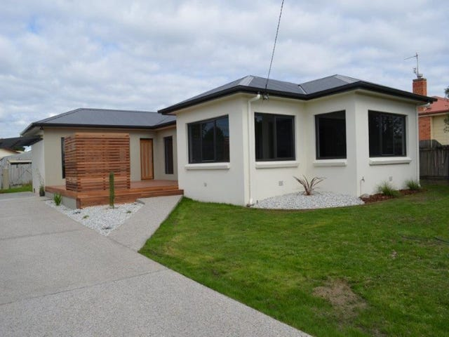 89 James Street, Devonport, Tas 7310