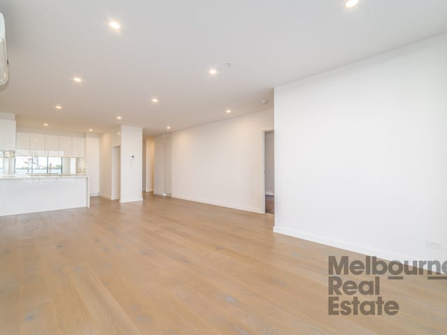 205/10-14 Hope Street, Brunswick, Vic 3056