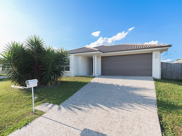 7 Earlwood Court, Raceview, Qld 4305