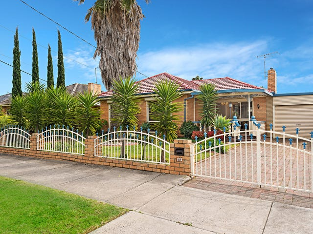 108 Victory Road, Airport West, Vic 3042