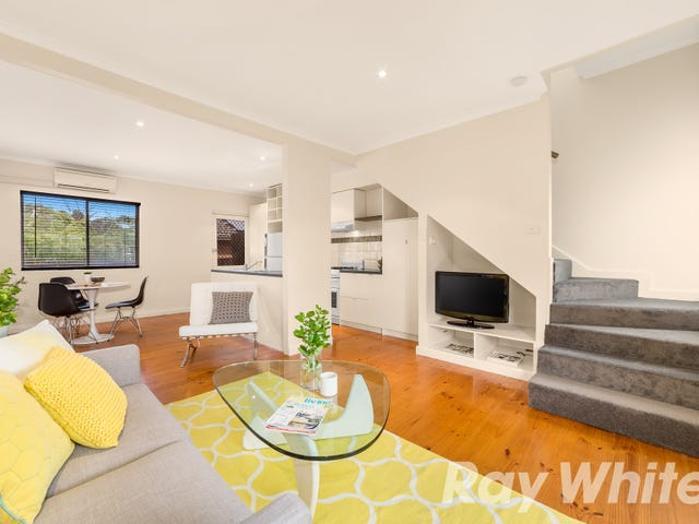4/66 Somers Avenue, Macleod, Vic 3085