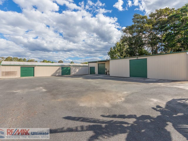 61-63 Lakewood Drive, Burpengary East, Qld 4505