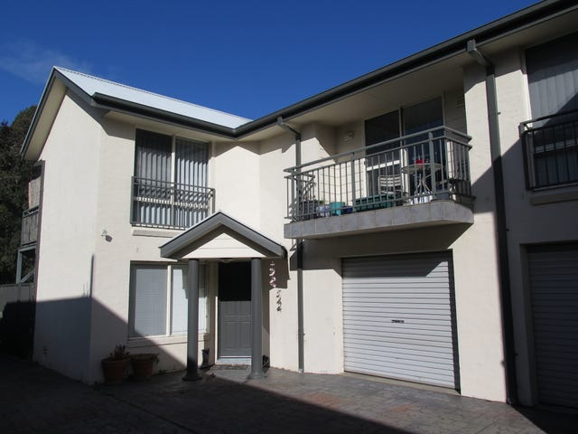 3/77 Clyde St, Mollymook, NSW 2539