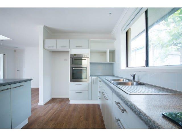 28 Redbourne Avenue, Mount Eliza, Vic 3930