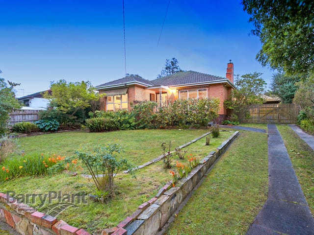 26 Adrian Court, Heathmont, Vic 3135