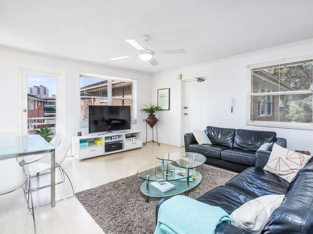 11/21 Wilbar Avenue, Cronulla, NSW 2230