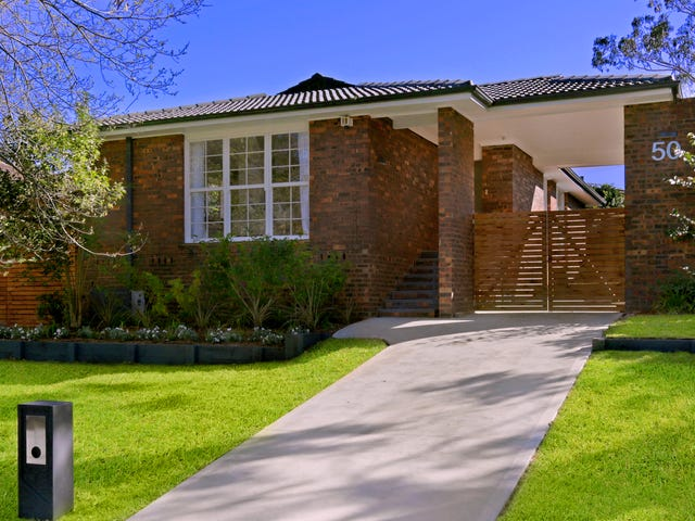 50 Camorta Close, Kings Park, NSW 2148