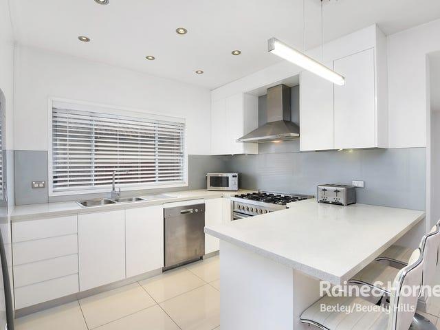 116 Moorefields Road, Kingsgrove, NSW 2208