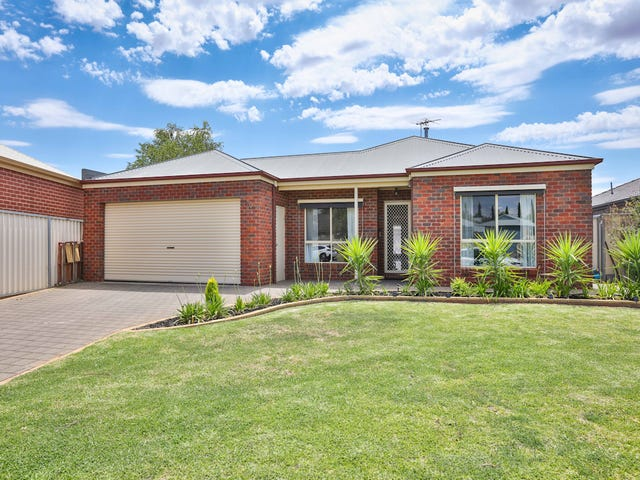 20 Canterbury Drive, Mildura, Vic 3500