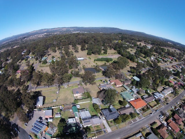 1 Jasmine Street, Colo Vale, NSW 2575