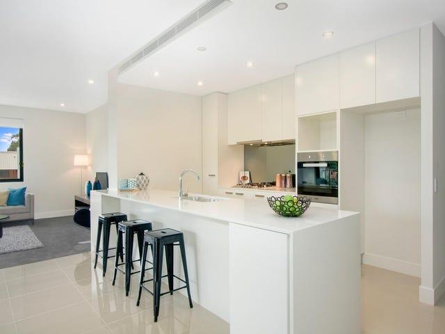 505/245 Carlingford Road, Carlingford, NSW 2118