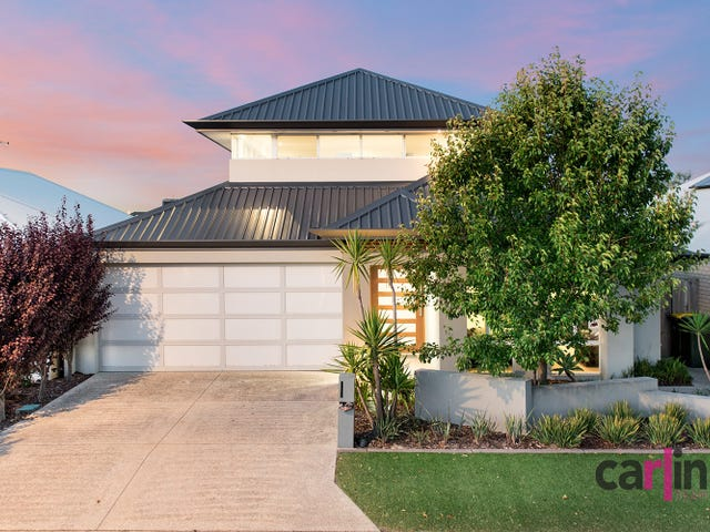 19 Gemstone Parade, Wellard, WA 6170