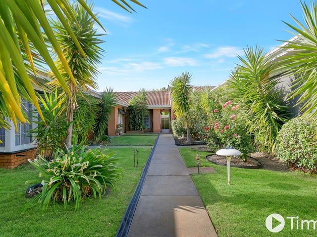 7/93  Alexandra Avenue, Toorak Gardens, SA 5065