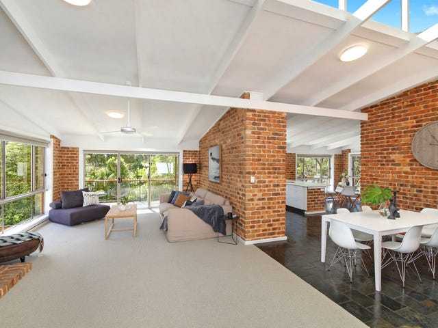 21 Killcare Road, Killcare, NSW 2257