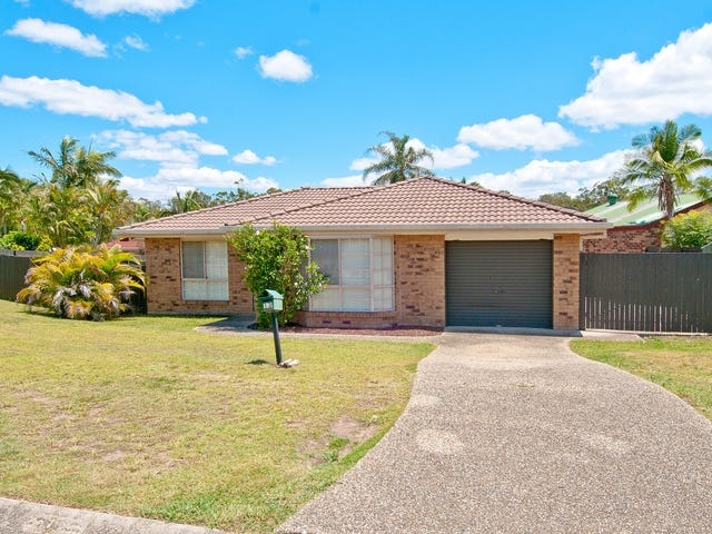 13 Mewing Court, Windaroo, Qld 4207