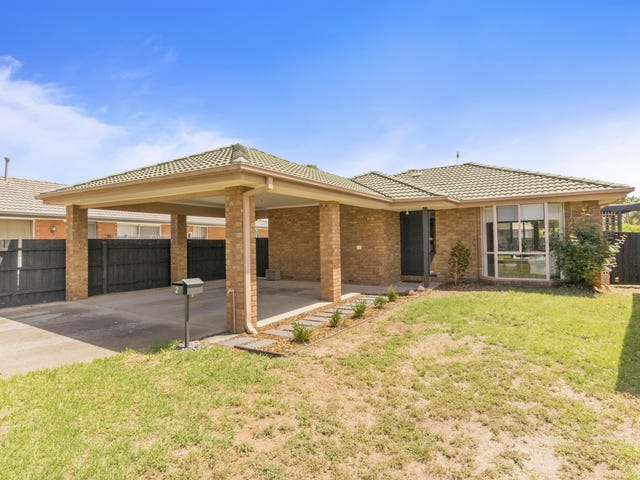2 Inns Place, Hoppers Crossing, Vic 3029
