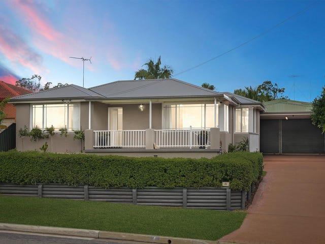 6 Godfrey Avenue, West Hoxton, NSW 2171