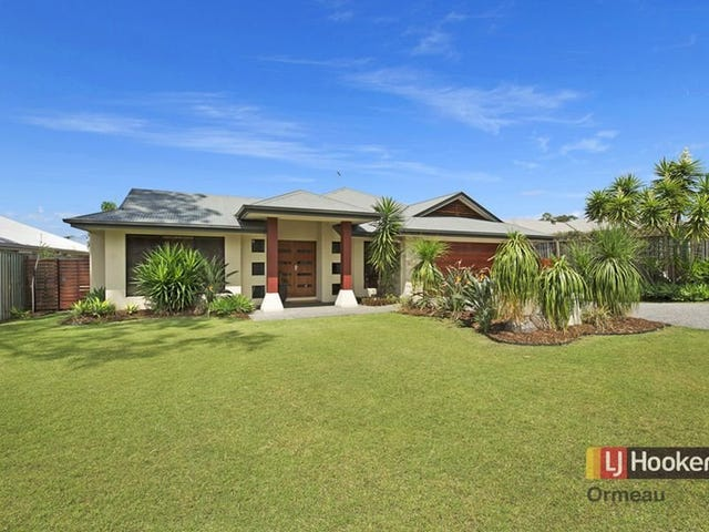 7 Killarney Court, Ormeau, Qld 4208