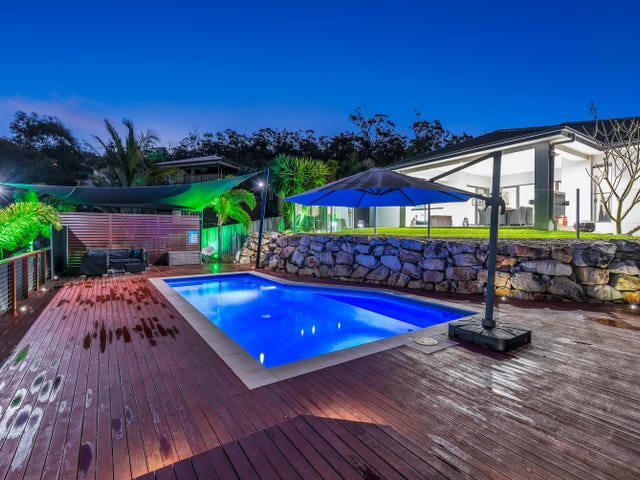 60 Bridie Drive, Upper Coomera, Qld 4209