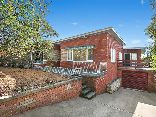 10 Hemmant Street, O'Connor, ACT 2602