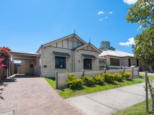 17 Herberton Street, Waterford, Qld 4133
