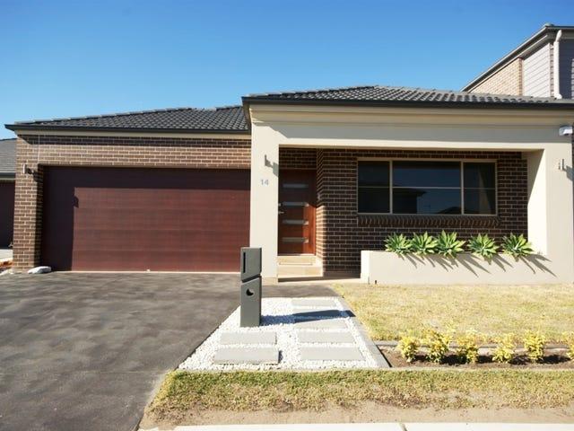 14 Ruth Street, Schofields, NSW 2762