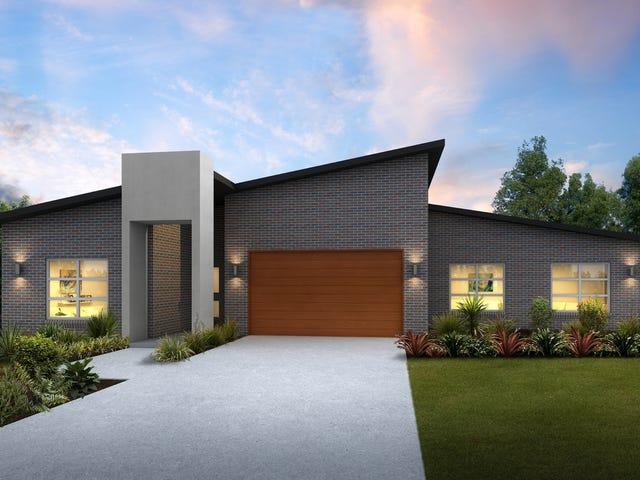 98 Ducks Lane, Goulburn, NSW 2580