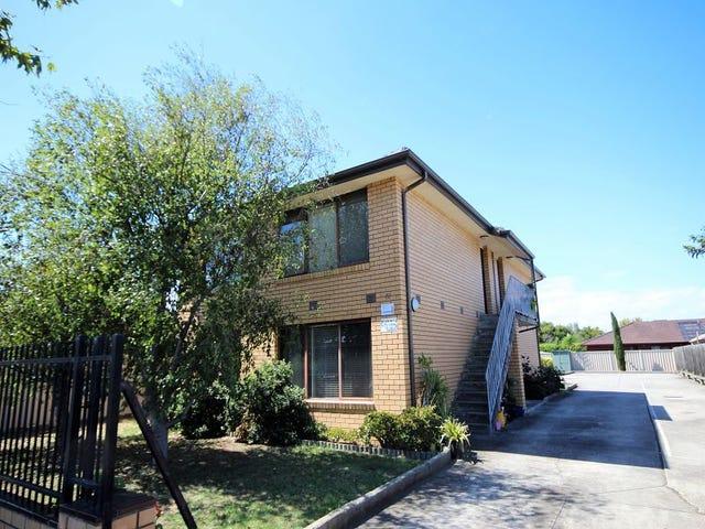 7/61 Roberts Street, West Footscray, Vic 3012