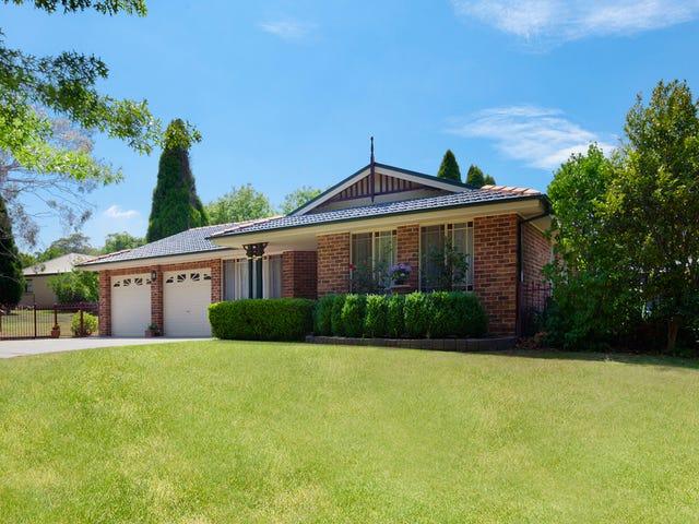 1 Isabella Way, Bowral, NSW 2576