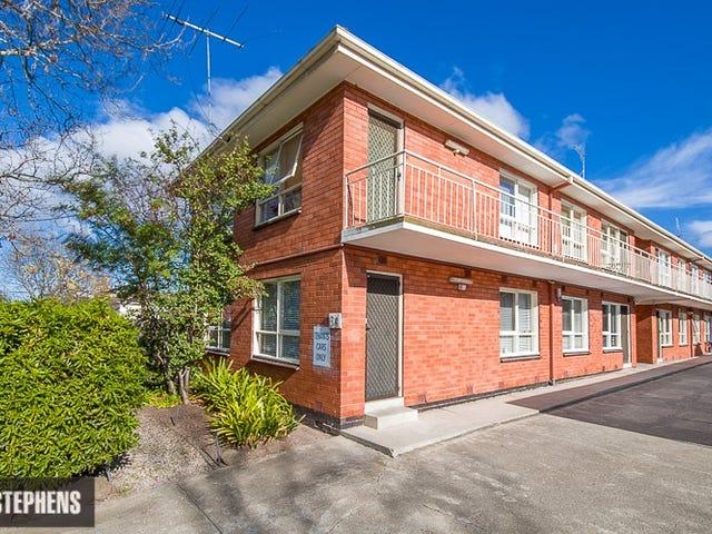 8/64 Stephen Street, Yarraville, Vic 3013
