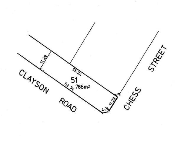 17 Chess Street, Salisbury East, SA 5109