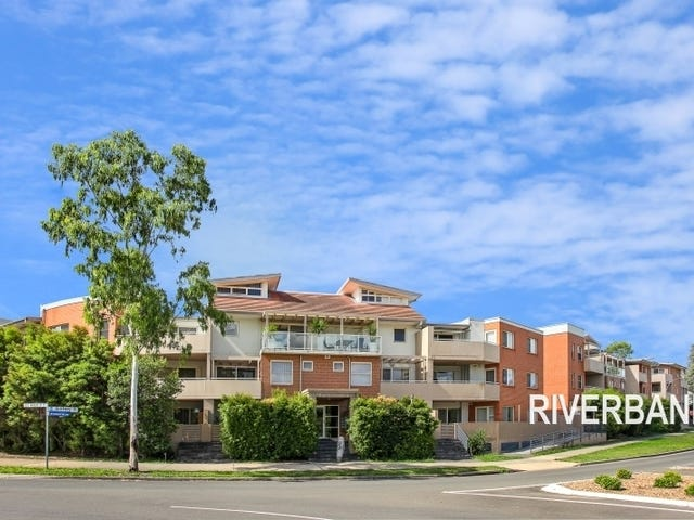 37/120 Driftway Drive, Pemulwuy, NSW 2145