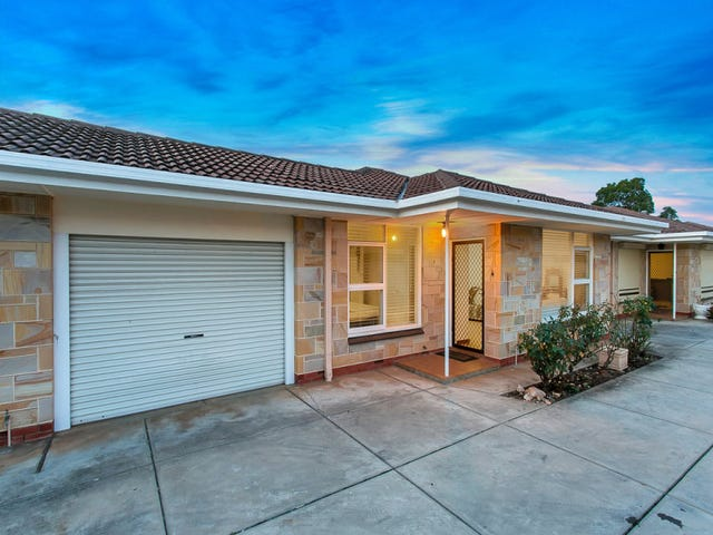 3/7 Third Avenue, Glenelg East, SA 5045