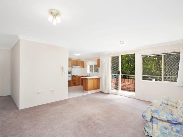 9/14 Railway Crescent, Jannali, NSW 2226