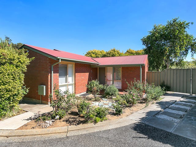 7/24 Anne-Marie Court, Golden Grove, SA 5125