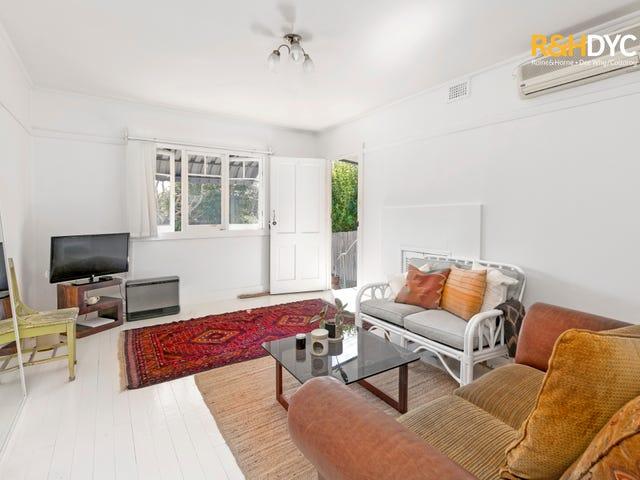 10 Adams Street, Curl Curl, NSW 2096