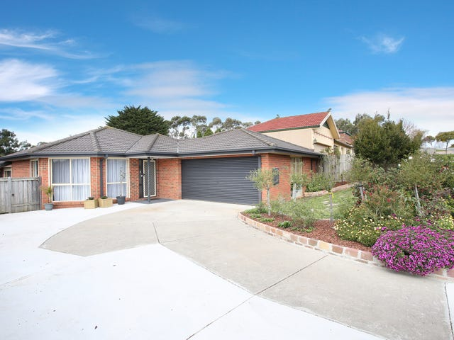 108 Earlsfield Drive, Berwick, Vic 3806