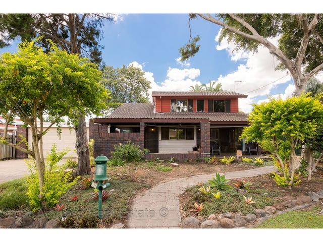 42 Bywater Street, Hillcrest, Qld 4118