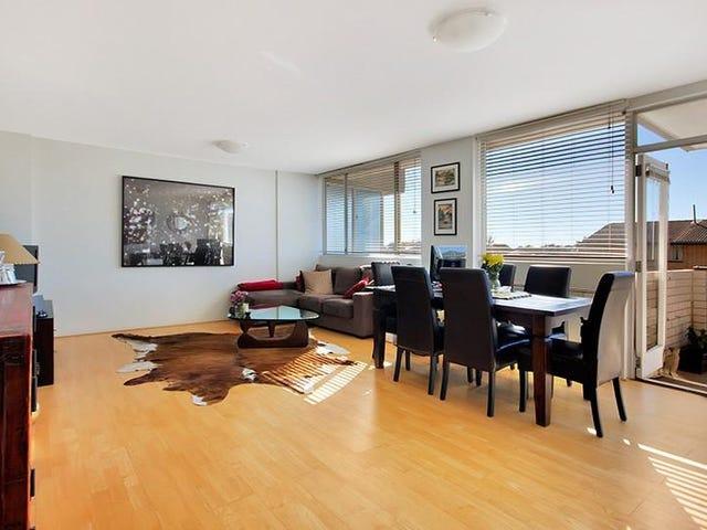8/39 Woodstock Street, Bondi, NSW 2026