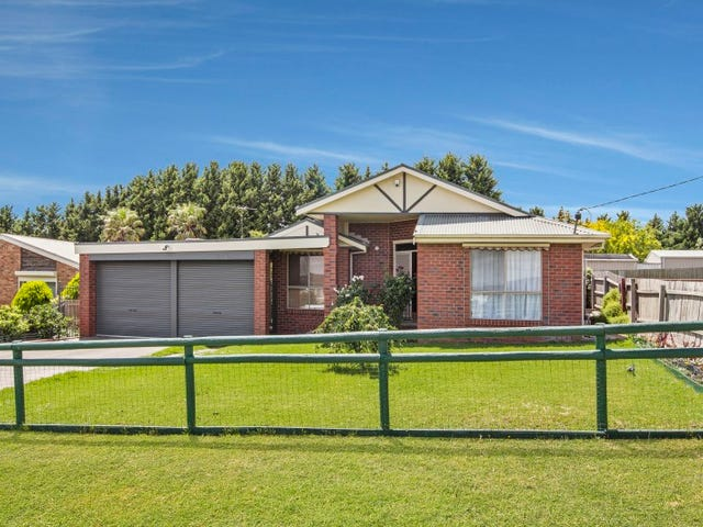2A Windham Street, Wallan, Vic 3756