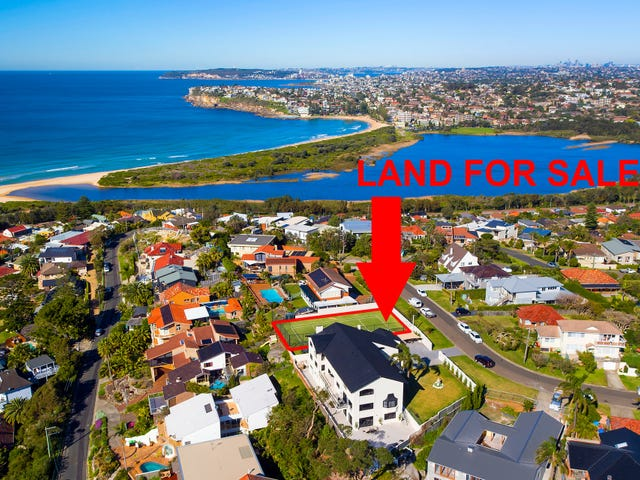 10 Suffolk Avenue, Collaroy, NSW 2097