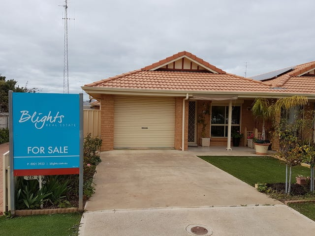 1/28 East Terrace, Kadina, SA 5554