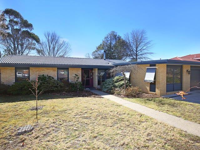 33 Lynches Rd, Armidale, NSW 2350