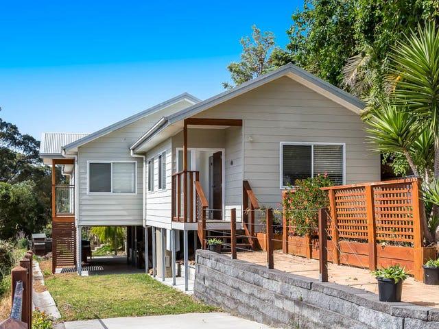 49H Tarrawanna Road, Corrimal, NSW 2518