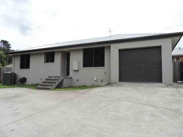 2/175 Branscombe Road, Claremont, Tas 7011