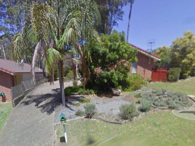 1 Gray Place, Sunshine Bay, NSW 2536