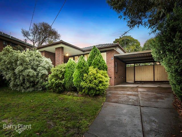 10 Janet Crescent, Bundoora, Vic 3083