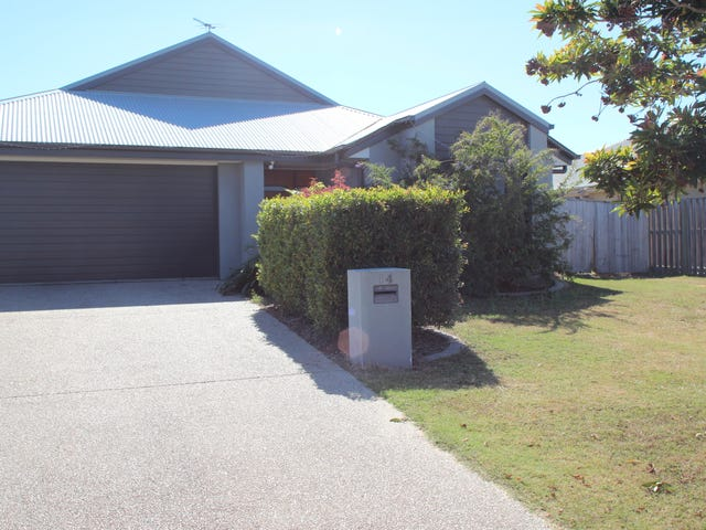 14 Galleon Circuit, Shoal Point, Qld 4750