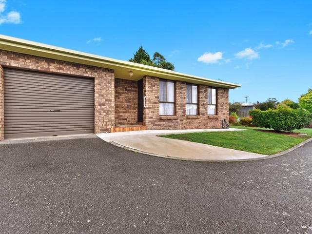 1/150a Quarantine Road, Norwood, Tas 7250