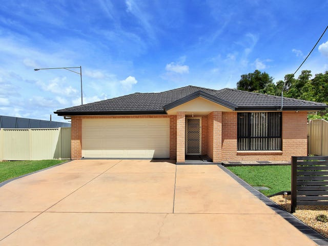 28 Plumpton Road, Plumpton, NSW 2761
